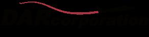 DARcorporation Logo
