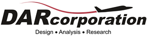 DARcorp-Logo