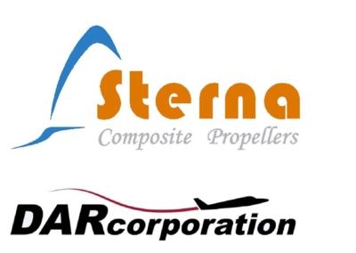 SternaDARlogo