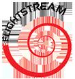 FlightStream Logo