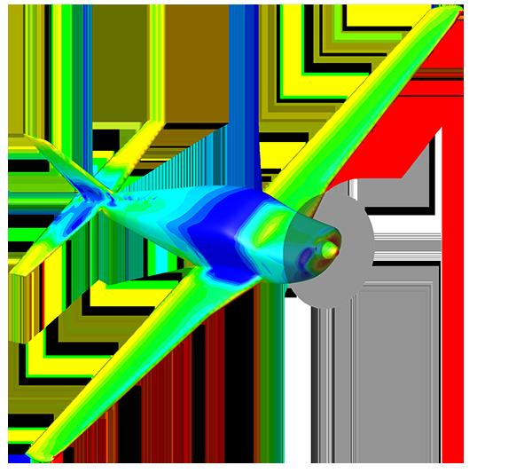 PA-24