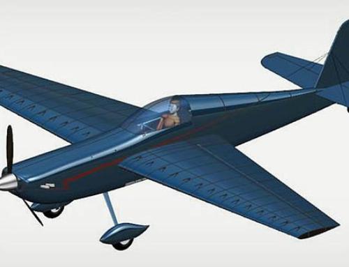 Congratulations KU & RMIT AIAA Team Aircraft Design Champions!