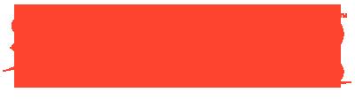 SharkCADPro-Logo