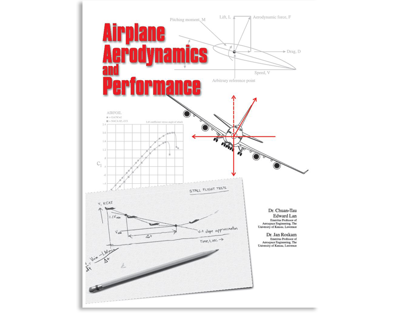 Aerospace-Engineering-Books-Airplane-Aerodynamics