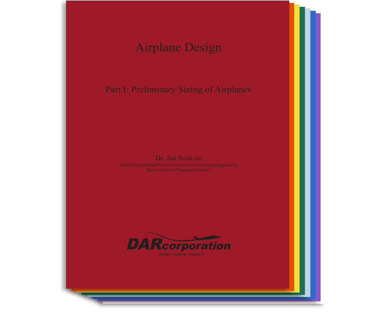 Aerospace-Engineering-Books-Airplane-Design