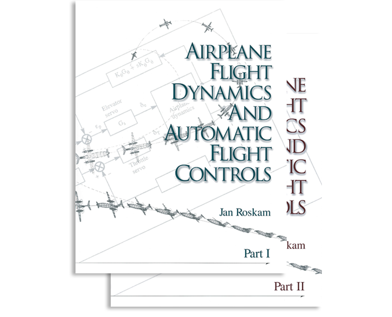 Aerospace-Engineering-Books-Airplane-Flight-Dynamics