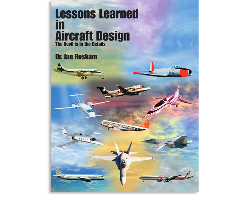Aerospace-Engineering-Books-Lessons-Learned
