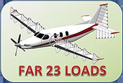 FAR23 Logo