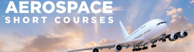 Aerospace Short Courses