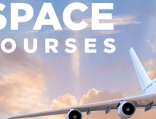 Aerospace Short Courses