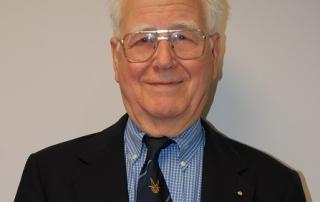 Jan Roskam