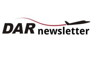 DAR newsletter
